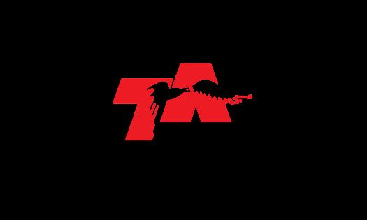 cropped-tenda-artika-logo-011.png